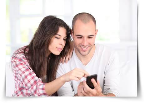 ideale buurman-Online-Bestellen