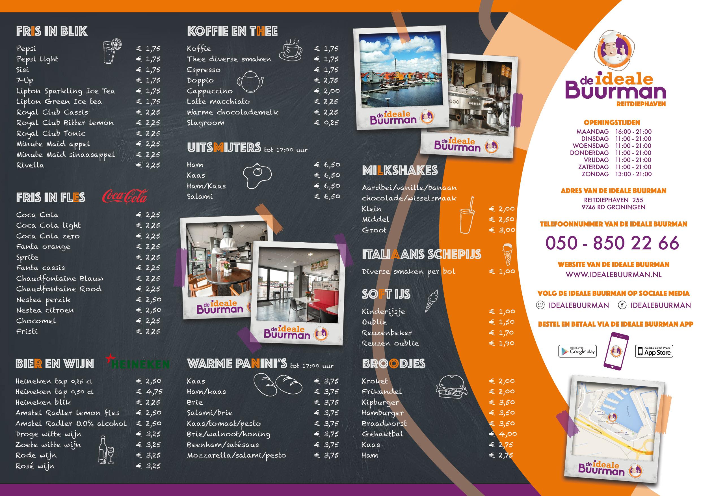 menukaart_ib_online