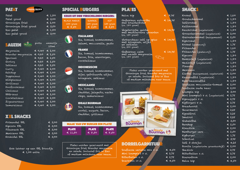 menukaart_ib_online2