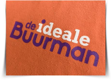 b_ideale buurman